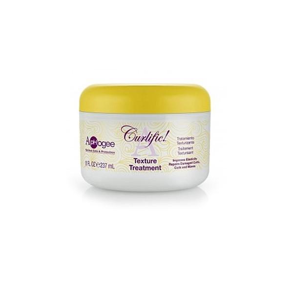 Masque texturisant 237ml (Treatment)