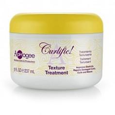 Texturizing Mask 237ml (Treatment)