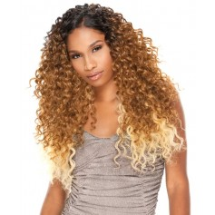 SENSAS tissage NATURAL BOHEMIAN (Kanubia 5)*