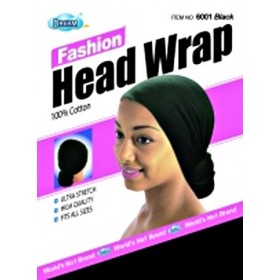 Bandana cap DRE6001 (Head Wrap)