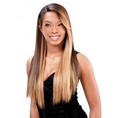 MODEL MODEL wig MUZE (L Part lace)*