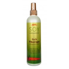 Spray anti démangeaisons 355ml (Itch Therapy)