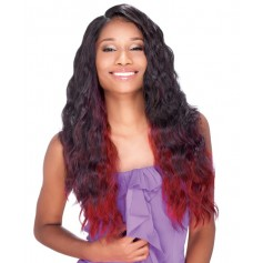 SENSATIONNEL tissage CURLY (Kanubia 1) *
