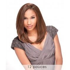 SENSAS tissage BRAZILIAN BUMP YAKI (Premium Too Bump) *