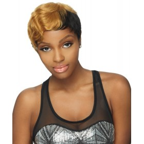 SENSATIONNEL perruque TAMMY (Bump wig)