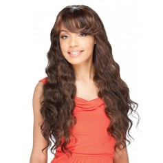 SENSUAL tissage BRAZILIAN OCEAN WAVE 5 Pcs