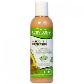 Soin complexe reconstructeur Avocat & Olive 200ml
