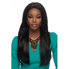 VivicaFox perruque TRACY (Baby lace front)