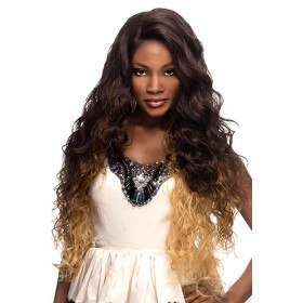VivicaFox perruque SHARDAE (Lace Front)