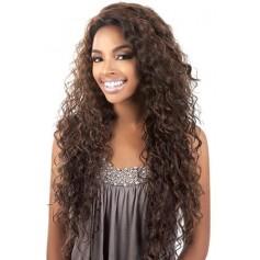 BESHE wig LLDP 128 (Deep Part Lace)