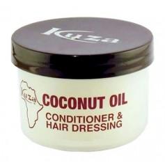 Soin à l'huile de coco (Conditionner) 113g