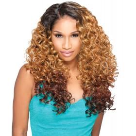 SENSAS ALEXIS wig (L Part Lace)