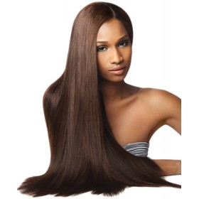 SENSAS tissage péruvien YAKI STRAIGHT (Select)