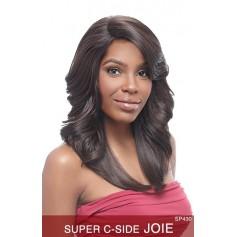 VANESSA WIGS perruque SUPER JOIE (C Side Part) *