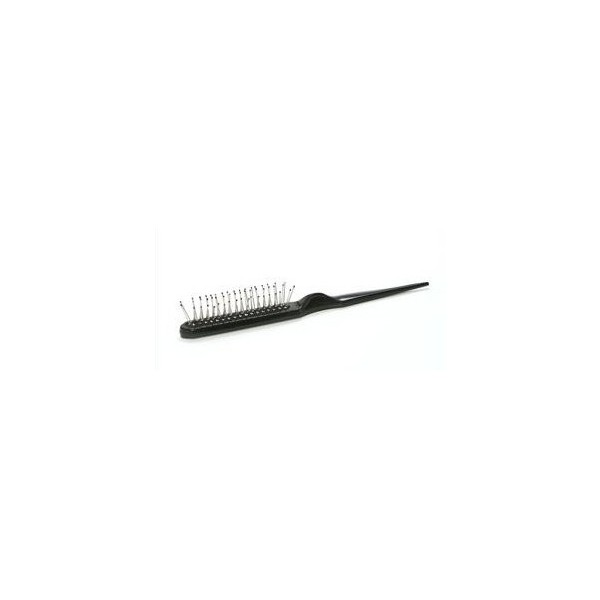 Brosses pour perruques (Combo) x2