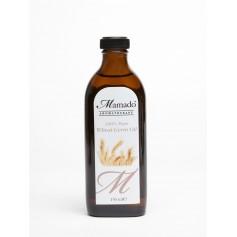 Huile de Germe de Blé 100% NATURELLE (Wheat Germ) 150ml