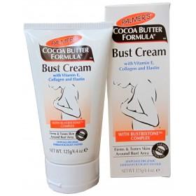 Palmer's Bust & Chest Firming Cream 125g (Bust)