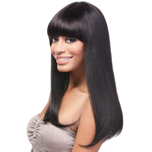 IT'S A WIG perruque REMI LONG BOB