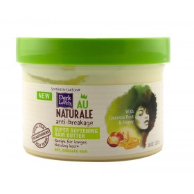 Dark & Lovely Beurre super adoucissant 227g (Anti-breakage)