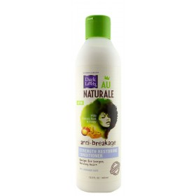 Dark & Lovely Après-shampooing fortifiant 400ml (Anti-breakage)