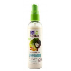 Spray anti-fourches 120ml (Root to Tip Mender)