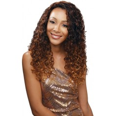 Bobbi Boss tissage DIVINE WAVE (FOREVER 5) *