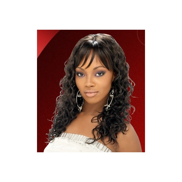 SENSUAL NATURAL WAVE Weave 16 inches