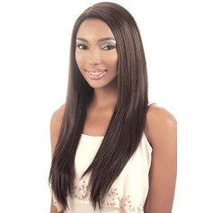 MOTOWN perruque BOA (Swiss Deep Lace Front)