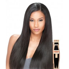 SENSAS tissage brésilien NATURAL YAKI (B&N)