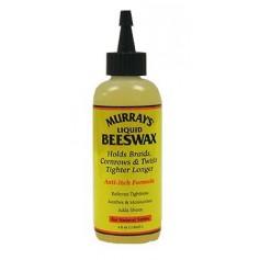 Liquid Beeswax 118ml (Liquid Beeswax)