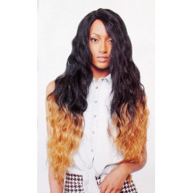 R&B perruque LOVELY (Full Lace Front)