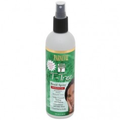 Spray thérapeutique pour tresses 354ml (Braid spray)