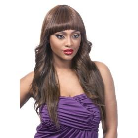 SUPREME KANDI wig (PROTA)