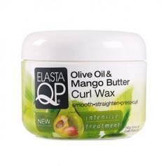 Cire définition boucles olive & mangue 142g (Curl wax)