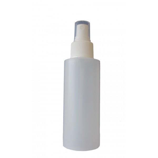 Tolco Flacon pulverisateur d'huiles et soins 118ml (COLOR)