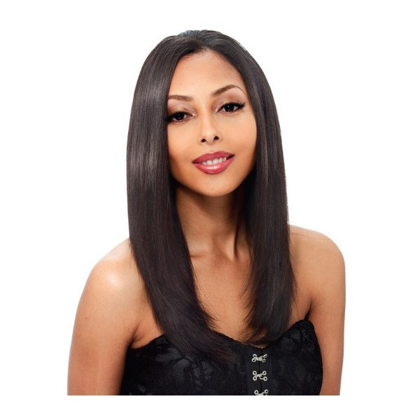 Janet extensions clip REMY MAGIC YAKY 8 PCS