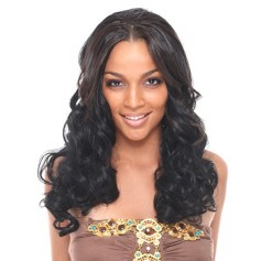 Janet extensions clip REMY MAGIC ROMANCE 8 PCS