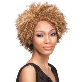 IT'S A WIG perruque SIERRA (Lace Front)