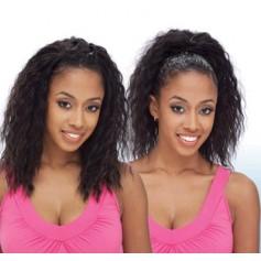 Freetress duo Hairpiece/Wig LYON GIRL