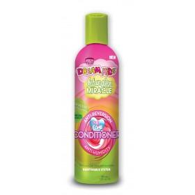 dream kids Après-shampoing lissant anti-reversion 355ml (Naturally straight)