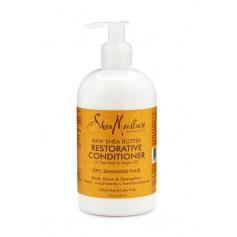 Restorative Shea Butter Conditioner 384ml