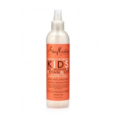 "Spray démêlant Coco & Hibiscus ""Kids"" 237ml"