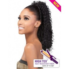 OTHER hairpiece NENE 18 (Timeless)