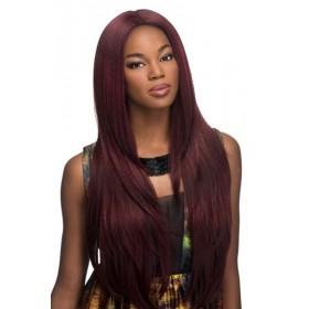 VivicaFox JAMIE wig (Deep invisible Lace)