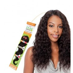 MODEL Closure LEAF BRAZILIAN NATURAL Loose deep