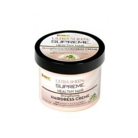 Ultra Sheen Crème coiffante fortifiante 113g (Supreme)