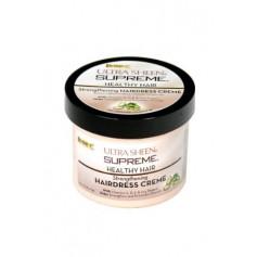 Crème coiffante fortifiante 113g (Supreme) *