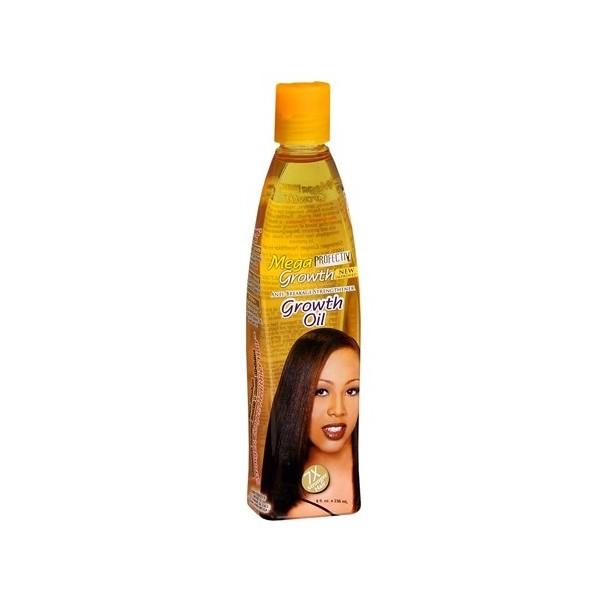 Hair Growth Oil 236ml