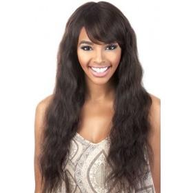 BESHE wig HBR GRANDE (Brazilian)
