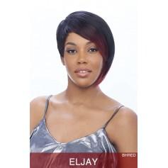 VANESSA perruque ELJAY *